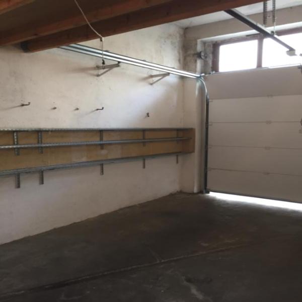 Offres de location Garage Vichy 03200