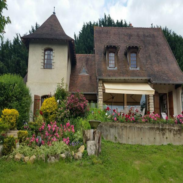 Offres de vente Maison Saint-Germain-des-Fossés 03260