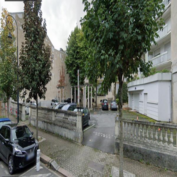 Offres de location Parking Vichy 03200