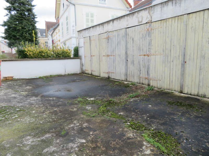vente garage parking vichy 03200 sur le partenaire