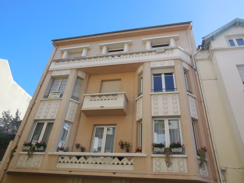 Vente access pro - Deco appartement t2 ...